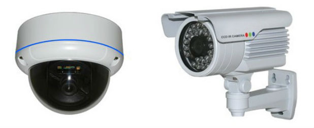 dachnie-videokameri