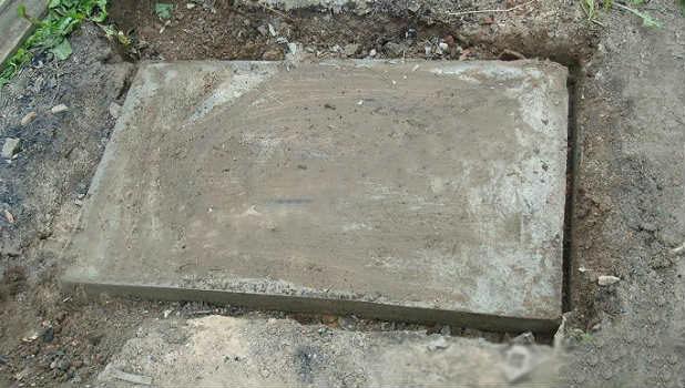 fundament-dlya-kirpichnogo-mangala