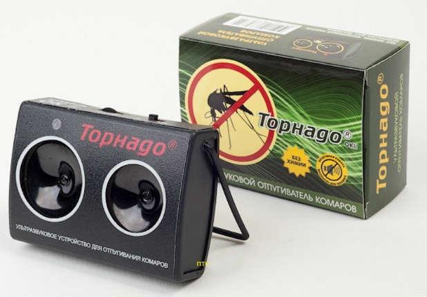 ultrazvukovoj-otpugivatel-komarov-tornado-ok-01.jpg