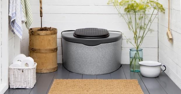 Torfyanoy-kompostiruyushhiy-tualet