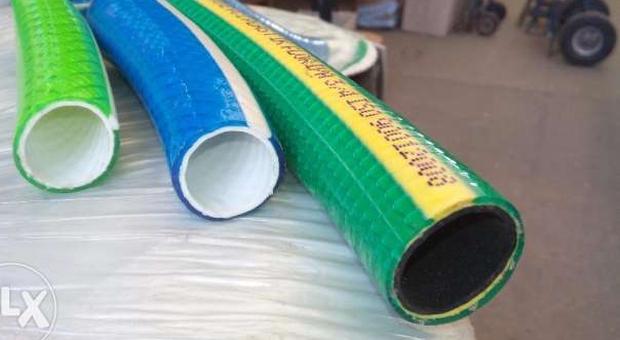 shlangi-polivochnye-plastik-