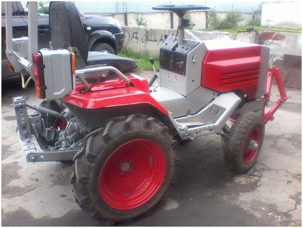 Купить сельхозтехника бу и новые в Тульской области.