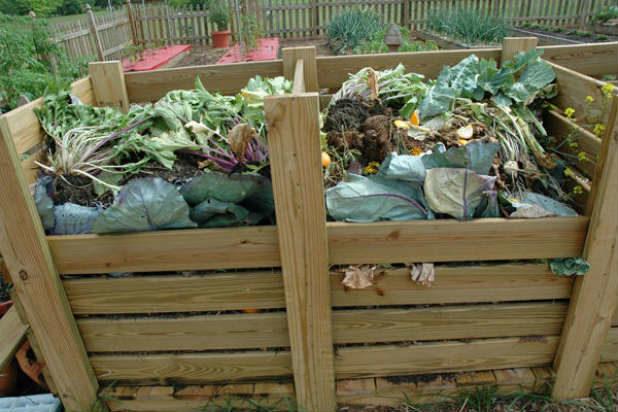 kompost_2