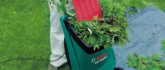 Как сделать садовую тележку фото 926