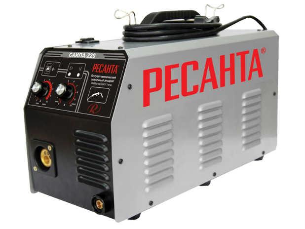 Лучший производитель сварочных аппаратов бензиновый генератор plutonarc 1318