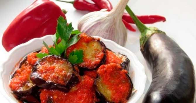 приготовления чтобы маринованные фото маринада быстрого пошаговое кушать Рецепты с баклажан
